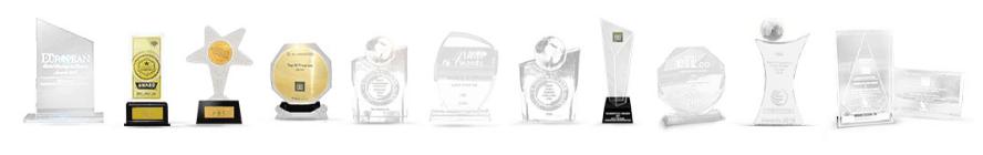 FBS-awards