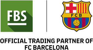 fbs forex barcelona review